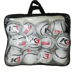 Smart Touch Sliotar Pack of 5