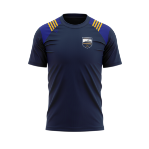 Tipperary Camogie Cohen T-Shirt