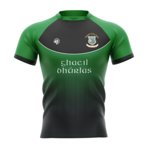 Thurles Gaels Training Jersey