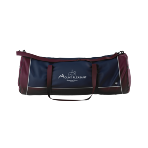 Mount Pleasant Equestrian Centre Gearbag