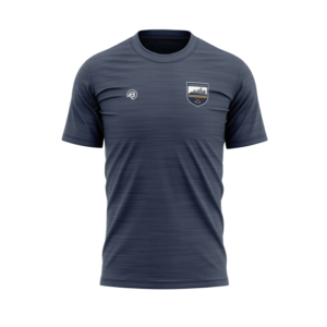 Tipperary Camogie Andies Navy Mens T-Shirt