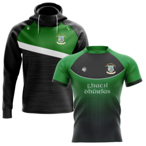 Thurles Gaels Coaching Pack